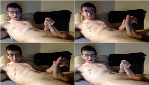 Image 9inthickcock Chaturbate 27-07-2016 Webcam