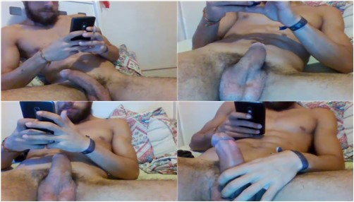 _legalize_ Cam4 27-07-2016 recorded