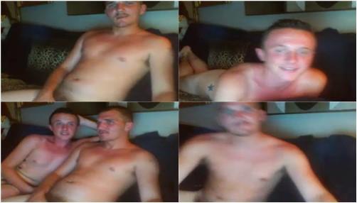 Mrsecret22 Cam4 27-07-2016 Nude