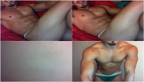 Image LatinoMario Cam4 27-07-2016 Cam