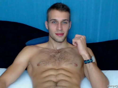 Image jeoffry_777 28/07/2016 Chaturbate