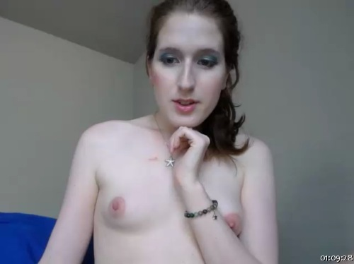Image pinkpearls ts 27-07-2016 Chaturbate