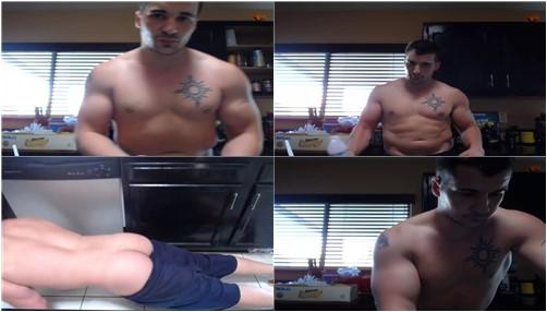 Image voyeur_boys Chaturbate 28-07-2016 Porn