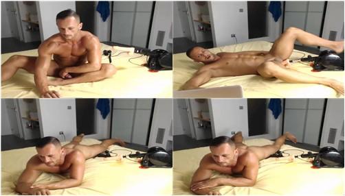 Image dorianibz Chaturbate 28-07-2016 Topless