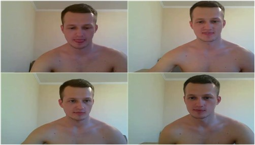 Image bfd_cum Chaturbate 28-07-2016 Naked