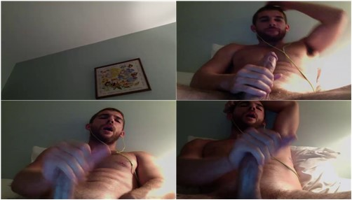 Image dukenukemusa Chaturbate 28-07-2016 Naked
