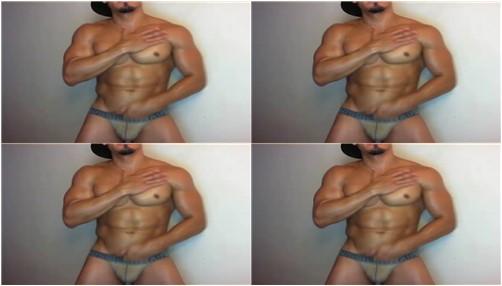 Image LatinoMario Cam4 28-07-2016 Naked