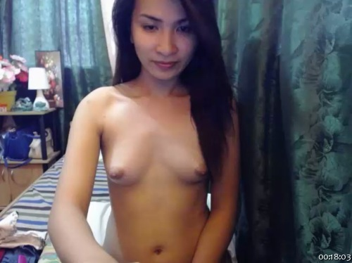 Image sexysweetyangel ts 28-07-2016 Chaturbate