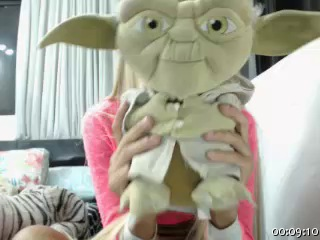Image holly_stars ts 28-07-2016 Chaturbate