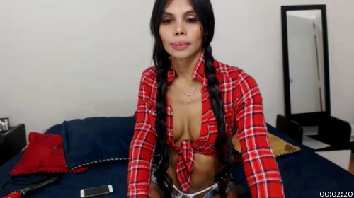 Image antots ts 29-07-2016 Chaturbate
