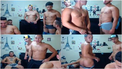 Image simplen2 Cam4 29-07-2016 Video