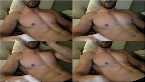 Image hooplatoday Chaturbate 29-07-2016 Download