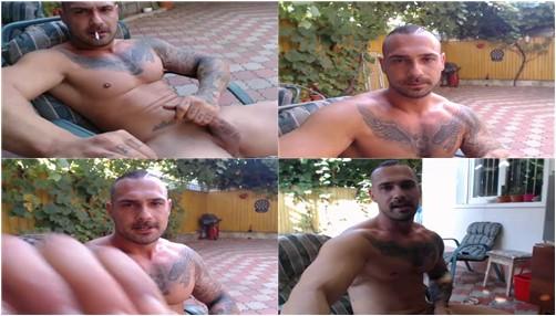 Image vladimirl0ve Cam4 29-07-2016 Porn