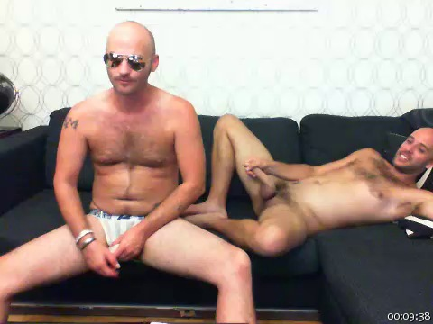 Image fityolo82 29/07/2016 Cam4