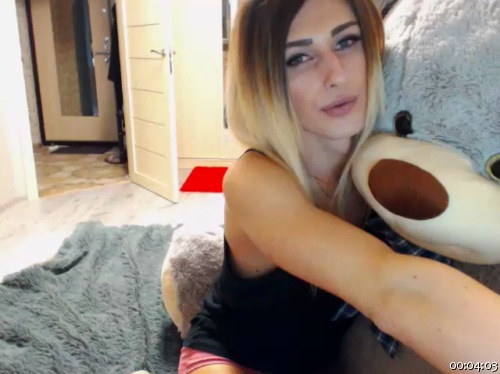 Image little_paradise ts 30-07-2016 Chaturbate