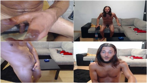 Image kingdarius77 Cam4 30-07-2016 Video