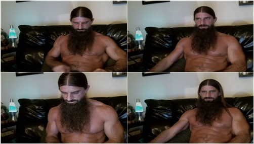 Image twaticus Chaturbate 30-07-2016 Naked