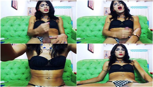 Image britneyandouglas Chaturbate 30-07-2016 Topless