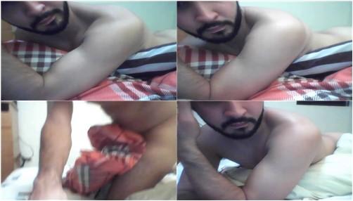 Image adamandmike Cam4 30-07-2016 Porn