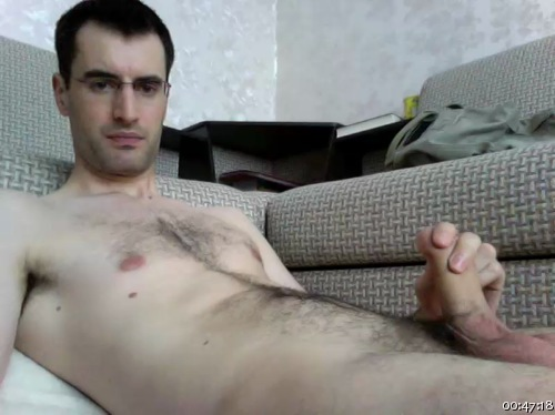 Image peter_anal 30/07/2016 Cam4