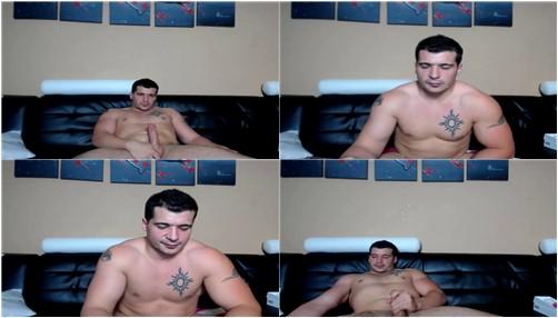 Image voyeur_boys Chaturbate 31-07-2016 Webcam