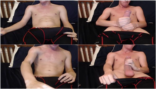 Image singed96 Chaturbate 31-07-2016 Topless