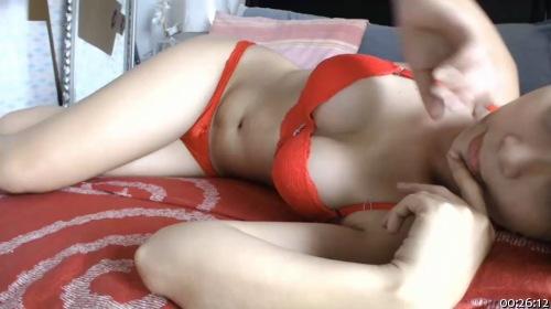 Image sexy_rizza ts 01-08-2016 Chaturbate