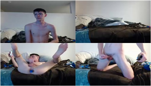 Image midwestboys Chaturbate 01-08-2016 Cam