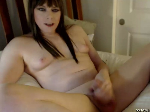 Image littlevimpy ts 01-08-2016 Chaturbate