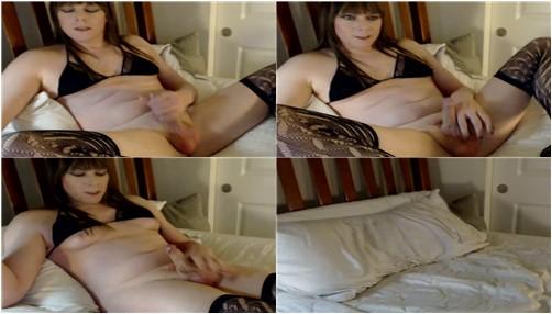 Image littlevimpy Chaturbate 01-08-2016 Nude