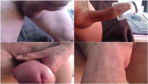 Image youronlylover07 Chaturbate 01-08-2016 XXX