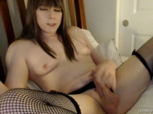 Image littlevimpy ts 02-08-2016 Chaturbate