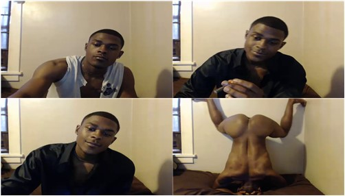 Image brianfly1992 Chaturbate 02-08-2016 Topless