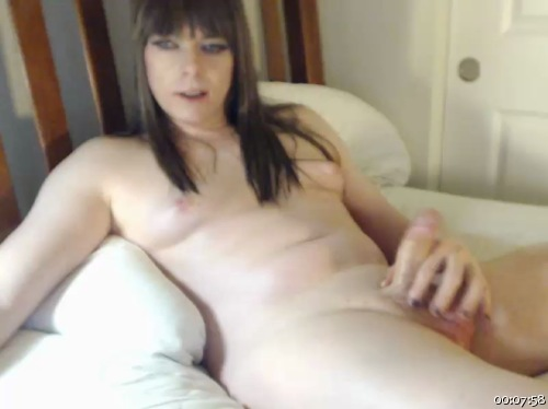 Image littlevimpy ts 03-08-2016 Chaturbate