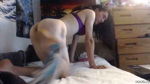Image 420sexybb ts 03-08-2016 Chaturbate