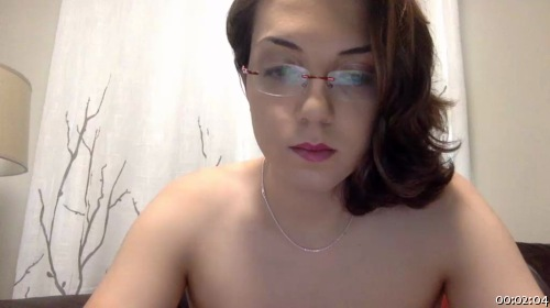 Image audr33 ts 03-08-2016 Chaturbate