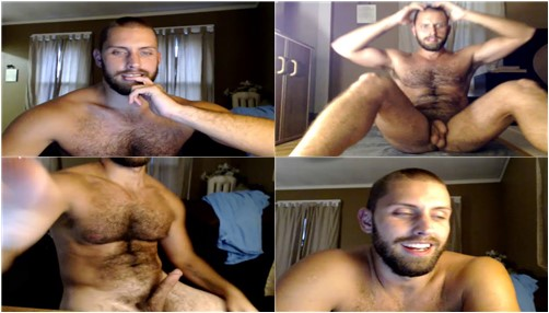 Image here2please6969 Chaturbate 04-08-2016 Video