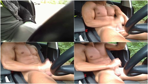 Image dariusz23 Cam4 04-08-2016 Nude