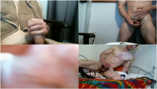 Image bedghost Chaturbate 04-08-2016 Cam