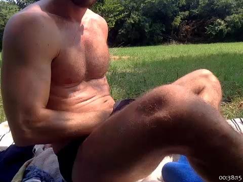 Image sexyback72 04/08/2016 Cam4