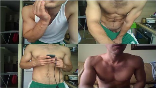 Image happy21cock Chaturbate 04-08-2016 Nude