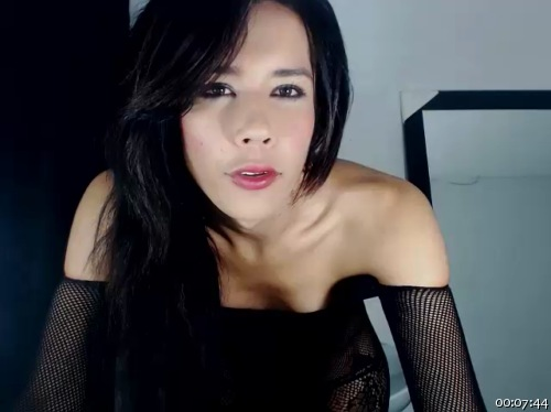 Image sweetprincessts ts 04-08-2016 Chaturbate
