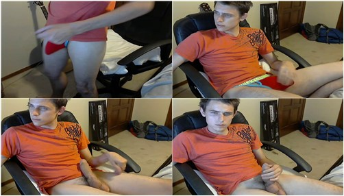Image caabcaab Chaturbate 05-08-2016 Video