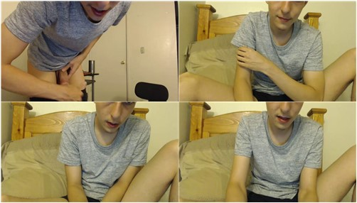 Image derickscreamycock Chaturbate 05-08-2016 Video