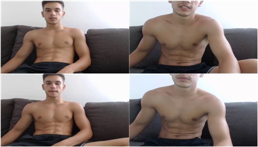 Image hornyhotboy103 Chaturbate 05-08-2016 Video