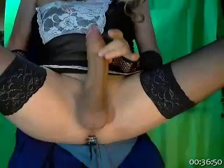Image rosysaunter ts 05-08-2016 Chaturbate