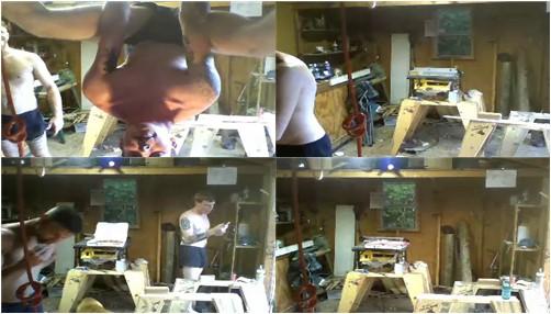 Image mast0d0n Chaturbate 06-08-2016 Video