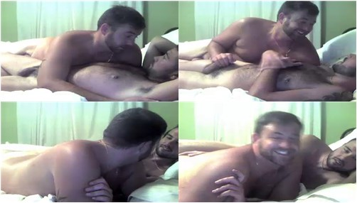 Image docholiday1 Chaturbate 06-08-2016 Nude