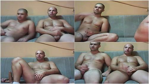 Image nudist984 Cam4 06-08-2016 Topless