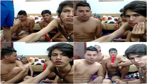 Image dirtykings69 Cam4 06-08-2016 recorded